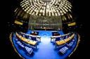 Foto: Ana Volpe/Senado Federal