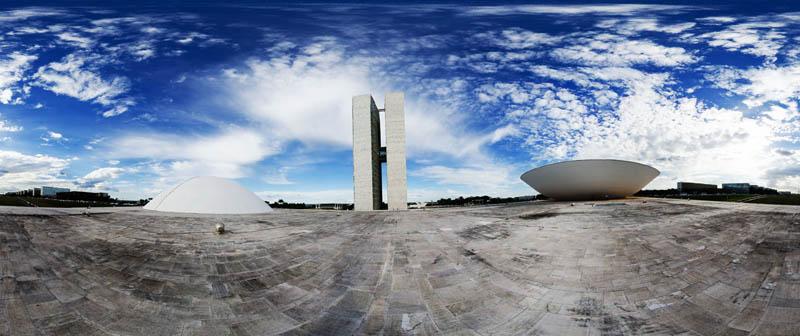Congresso Nacional 360°