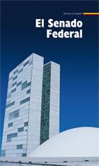 capa visitação senado federal espanhol