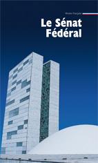 capa visitação senado federal francês