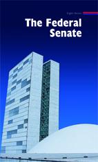 capa visitação senado federal inglês