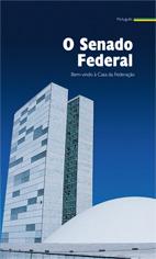 informações visitação senado federal português